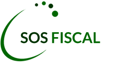 SOS Fiscal